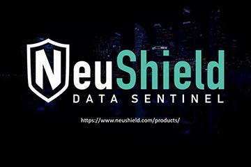 NeuShield-Small