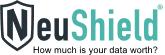 NeuShield-logo